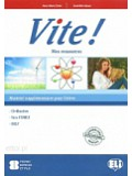 VITE! - Mes ressources + audio CD (1)