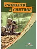 Career Paths Command & Control - SB+CD