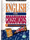 ELI - A - Timesaver - English with Crosswords 2