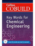 Collins COBUILD Key Words for Chemical Engineering