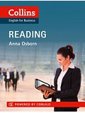 Collins English for Business: Reading (incl. 1 audio CD)