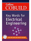 Collins COBUILD Key Words for Electrical Engineering (do vyprodání zásob)
