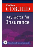 Collins COBUILD Key Words for Insurance