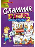 Learners - Grammar in Action 2