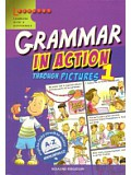 Learners - Grammar in Action 1