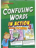 Learners - Confusing Words in Action 3