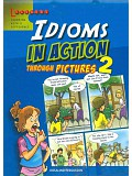 Learners - Idioms in Action 2