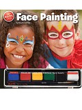 Klutz - Face Painting
