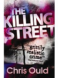 Usborne - The Killing Street