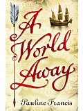 Usborne - A World Away