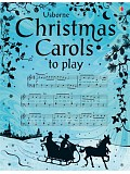 Usborne - Christmas carols to play