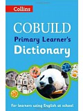 Collins COBUILD Primary Learner´s Dictionary