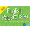 ELI - A - hra - English Paperchase