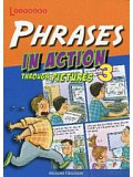 Learners - Phrases in Action 3