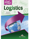 Career Paths Logistics - SB with Digibook App.