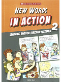 Learners - New Words in Action 2