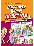 Learners - Borrowed Words In Action 1