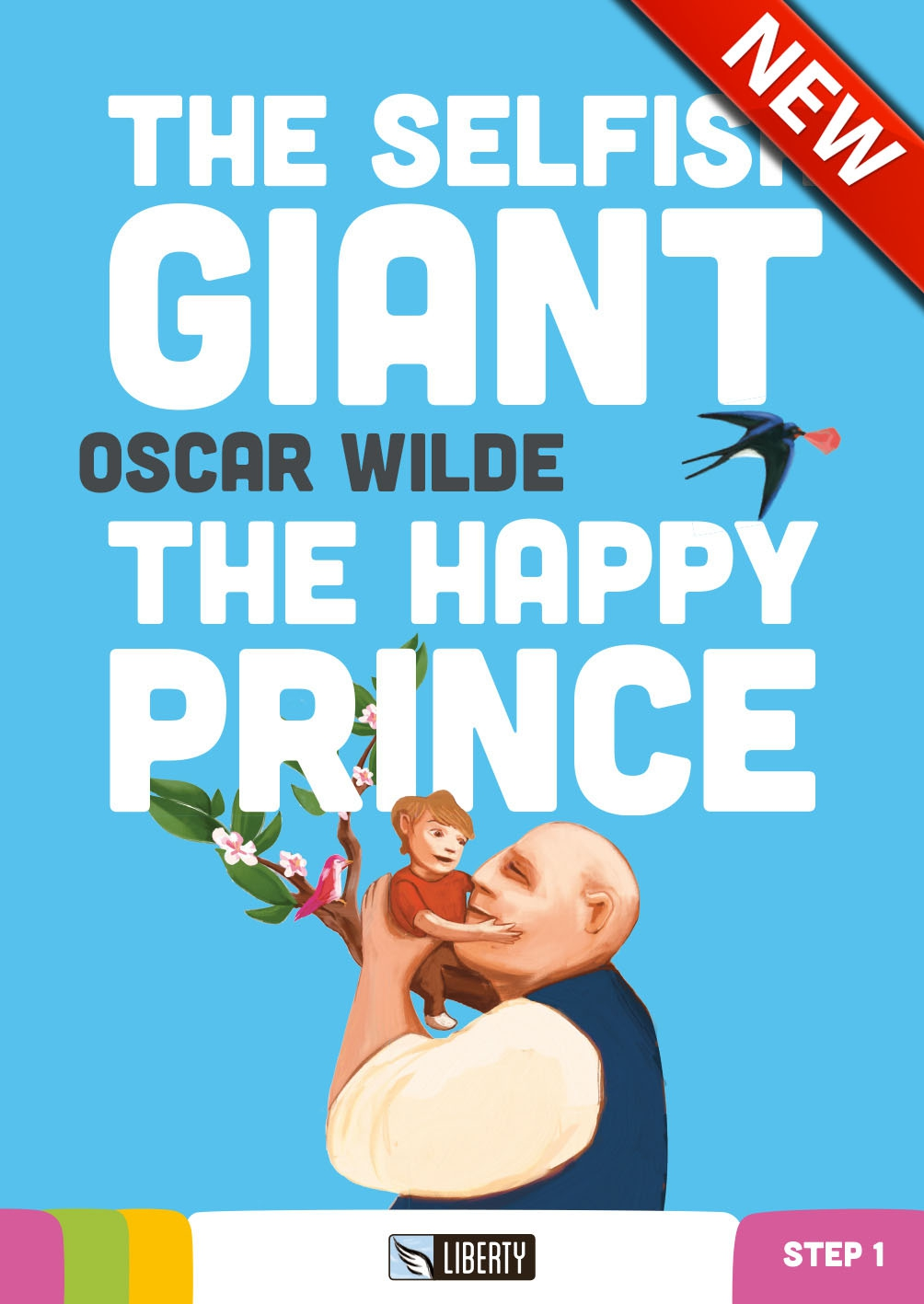 summary the selfish giant essay June 21, 2015 'the selfish giant' by oscar wilde has a history rooted in christianity there are ample journals, books, and even some occasional movies that demonstrate wilde's work as a christian allegory[1.