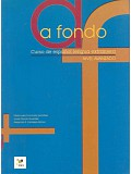 A fondo 1 - audio CD