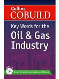 Collins COBUILD Key Words for the Oil & Gas Industry