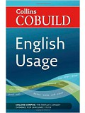 Collins COBUILD English Usage (new edition)