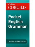 Collins COBUILD Pocket English Grammar