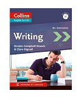 Collins English for Life: Writing (B1+)