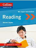 Collins English for Life: Reading (B2+)