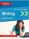 Collins English for Life: Writing (B2+)
