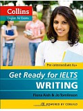 Collins - Get Ready for IELTS Writing