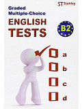 English tests B2 - Graded Multiple -Choice