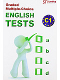 English tests C1 - Graded Multiple -Choice