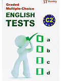English tests C2 - Graded Multiple -Choice