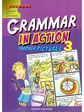Learners - Grammar in Action 3