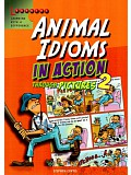 Learners - Animal Idioms in Action 2