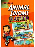 Learners - Animal Idioms in Action 1