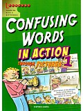 Learners - Confusing Words in Action 1