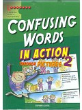 Learners - Confusing Words in Action 2
