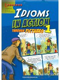Learners - Idioms in Action 1