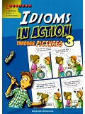Learners - Idioms in Action 3