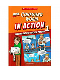 Learners - More Confusing Words in Action 1