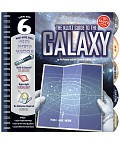 Klutz - Guide to the Galaxy