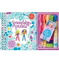 Klutz - Friendship Pixies
