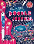 Klutz - Doodle Journal: My Brilliant Scribbles