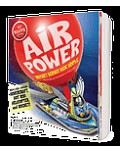 Klutz - Air Power
