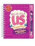 Klutz - It´s all about US
