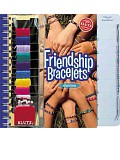 Klutz - Friendship Bracelets