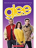 Secondary Level 2: Glee foreign exchange - book+CD (do vyprodání zásob)