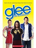 Secondary Level 2: Glee the Beginning - book+CD (do vyprodání zásob)