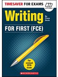 Timesaver for Exams - Writing for First (FCE)